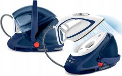 TEFAL PRO EXPRESS ULTIMATE CARE GV9591 ANTICALC