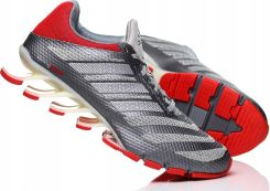 72ee15d4fb3e1 Buty męskie Adidas Springblade D69789 Różne rozm.