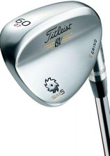 Titleist Sm5 Tour Chrome Vw Lh S 60,07