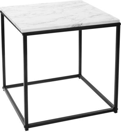 awy i stoliki kawowe. Black Bedroom Furniture Sets. Home Design Ideas
