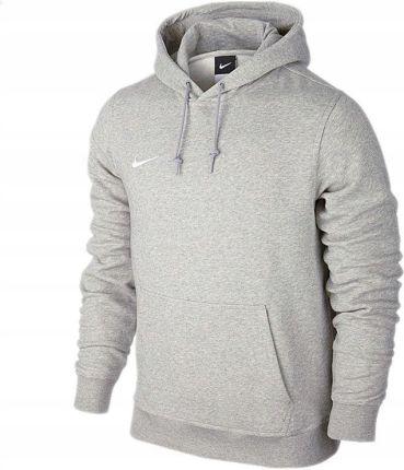 61635a83b Sklep allegro.pl - Bluzy męskie Nike - Ceneo.pl strona 2