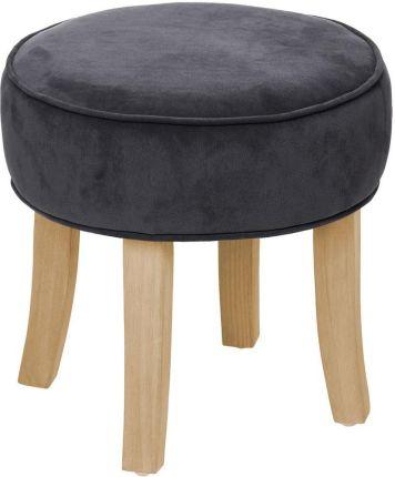 siedzisko dom i wn trze strona 3. Black Bedroom Furniture Sets. Home Design Ideas