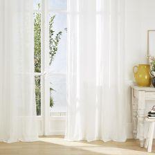 firany i zas ony do kuchni salonu jadalni. Black Bedroom Furniture Sets. Home Design Ideas