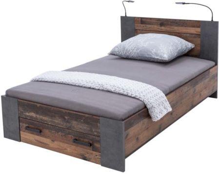 Sklep Agata łóżka Metalowe Ceneopl