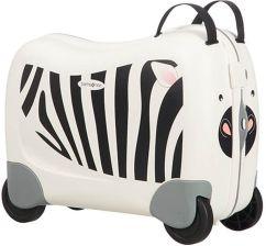 03f28d4746b02 Walizka Samsonite Zebra Zeno Dream Rider CK8 05 001