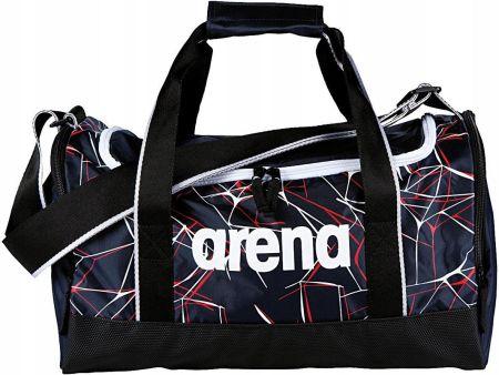 cd86aa4c4b593 Torba sportowa Nike Brasilia BA5432-064 Rozmiar XS - Ceny i opinie ...