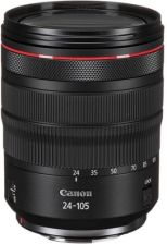 Canon RF 24-105mm f/4L IS USM (Canon R)