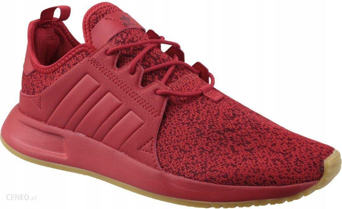 Buty adidas X_PLR M B37439 czerwone | Buty adidas, Adidas i Buty
