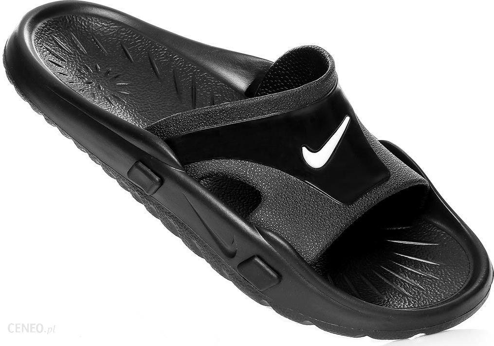 cb9cb315cc18a Klapki Nike Getasandal 810013-011 Różne Rozmiary - Ceny i opinie ...