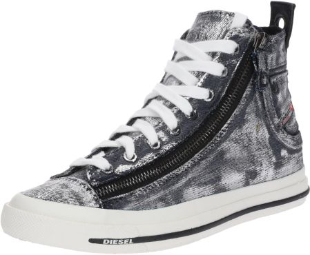 7953aa5c8cb7f Podobne produkty do Amazon Converse Chuck Taylor All Star High Sneaker  niemowlę 2.0 US – 18.0 EU