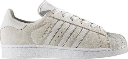 separation shoes ff4ed 1be33 Buty Superstar Adidas Originals (beżowe) ...
