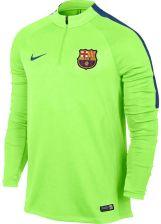 BLUZA NIKE FC BARCELONA M DRILL SQUAD 808922 369 5f91179e01a