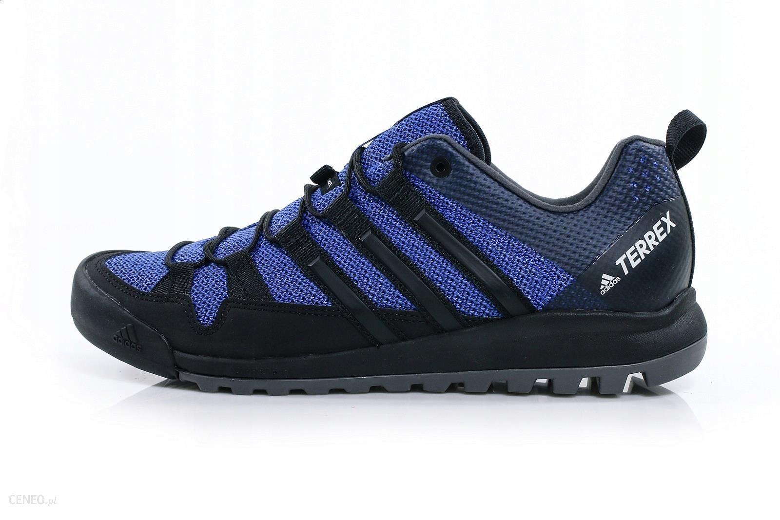 Buty Adidas Terrex oferty Ceneo.pl