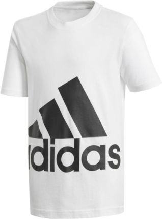 Koszulka adidas YB Messi Allover Print Tee AJ6167