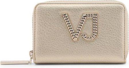 d270d9464edf3 JUST STAR Pastelowy długi portfel różowy - Ceny i opinie - Ceneo.pl