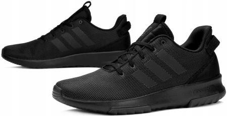 Buty Adidas M?skie Prophere DB2706 Czarne Ceny i opinie Ceneo.pl