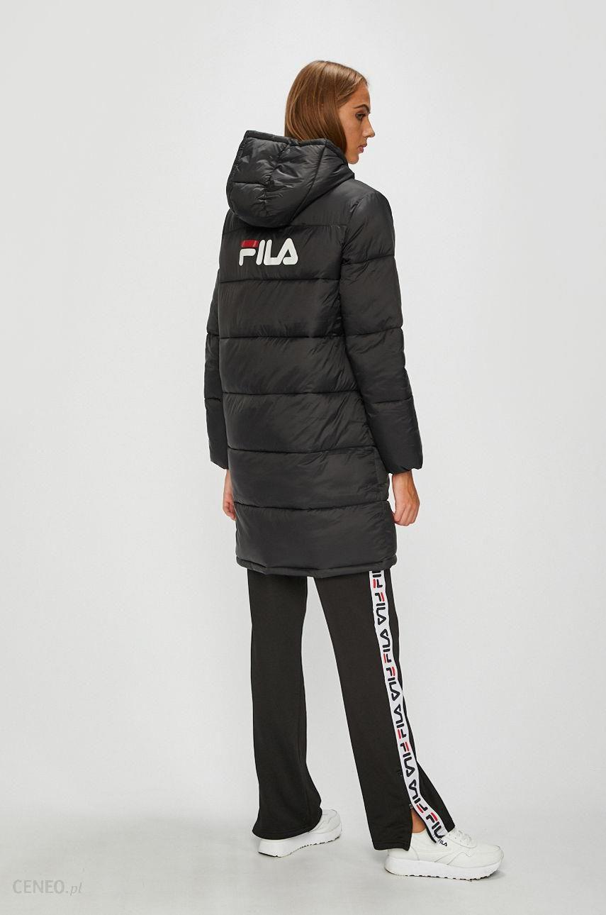 płaszcz damskie kurtki Fila, porównaj ceny i kup online
