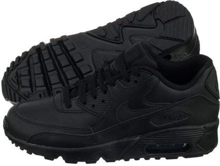 1a709d5c Buty Wmns Nike Air Max Jewell Prm czarne 904576-002 - Ceny i opinie ...