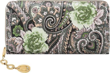 c549b79ece029 Łososiowy portfel damski PINK - łososiowy różowy - Ceny i opinie ...