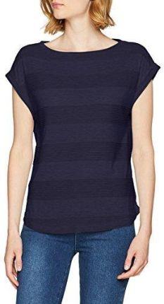 Podobne produkty do Amazon TBS damska koszulka polo not tipol, kolor   niebieski (granatowy) , rozmiar  m fa55c0a6efe9