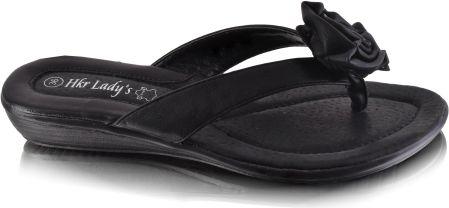 aff8023648e10 Klapki Adidas Duramo Sleek W (G62036) - Ceny i opinie - Ceneo.pl