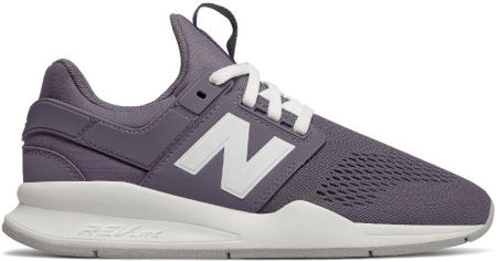 sports shoes 4deb1 829c7 Damskie Buty New Balance WS247UJ r.