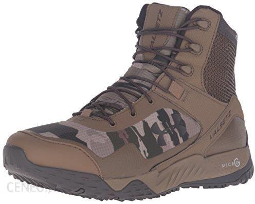 1e819cd0f Amazon Under Armour Valsetz RTS buty taktyczne, wielokolorowa, 11 - zdjęcie  1