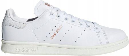 Buty adidas Stan Smith CM8192 36 2 3 - Ceny i opinie - Ceneo.pl 5f66870070db6
