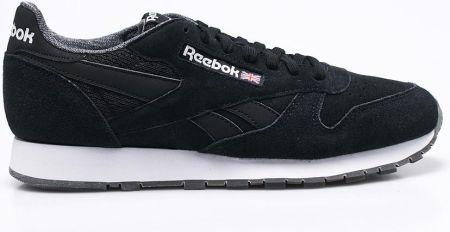 2a4136af98c Buty Reebok Classic Leather Hc CM9669 r.45 - Ceny i opinie - Ceneo.pl