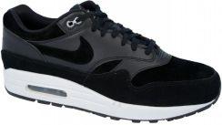 Buty Nike Air Max 1 Premium Rebel Skulls 875844 001 Ceny i opinie Ceneo.pl