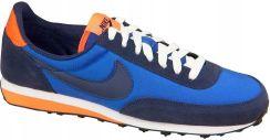 pretty nice a66f5 1b6b3 Buty sportowe Nike Elite Gs 418720-408 36,5