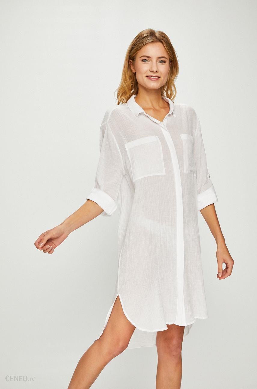 e30842c721 Seafolly - Sukienka plażowa - Ceny i opinie - Ceneo.pl