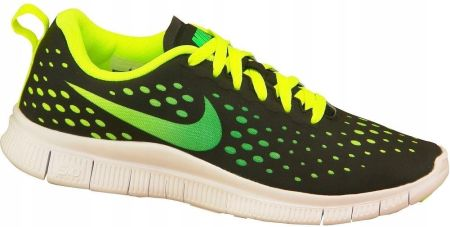 buy popular 870c8 8f4be ... new arrivals nike free express gs 641862 005 385 allegro a6b96 b79d0  ireland nike roshe one ...