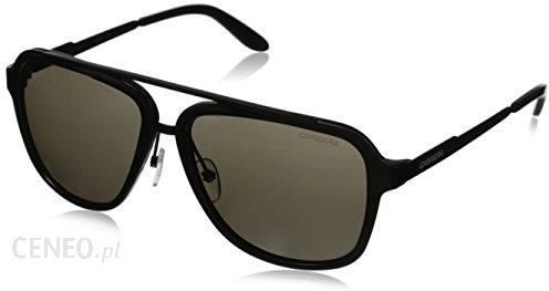 139f0434d8 Amazon Carrera ca97s Aviator Sunglasses
