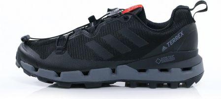 Buty m?skie Adidas Terrex Swift R2 Gtx AC7829 Ceny i