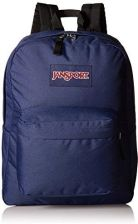 973da5e9a8446 Amazon JanSport Superbreak plecak, pojemność: 25 l