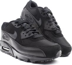 info pour 65942 ad9af NIKE AIR MAX 90 Essential 537384 090 r.43 - Ceny i opinie - Ceneo.pl