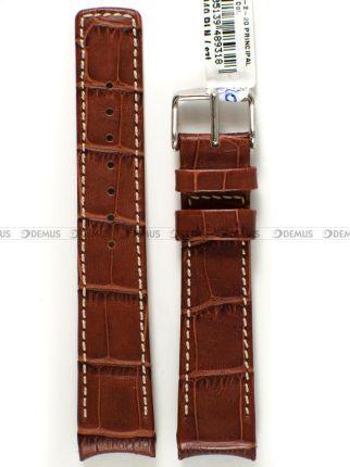 1044d385fee7e6 Pasek do zegarka gumowy 20mm Biżuteria i zegarki - Ceneo.pl strona 3