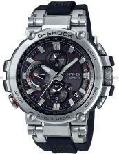 Casio G-Shock Metal Twisted G 2 Way Sync MTG-B1000-1AER
