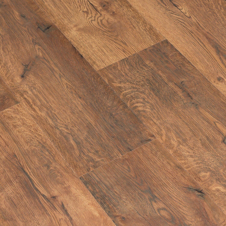 Obi Obi Panel Podłogowy Ginger Oak 7mm Kl Ac 4