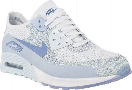info for 929c2 ee9f4 Nike W Air Max 90 Ultra 2.0 (39) Damskie Sneakersy Allegro