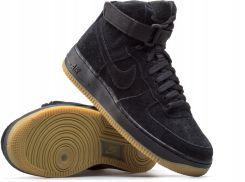 bacb029354e932 Buty damskie Nike Air Force 1 807617-002 r. 38,5 - Ceny i opinie ...