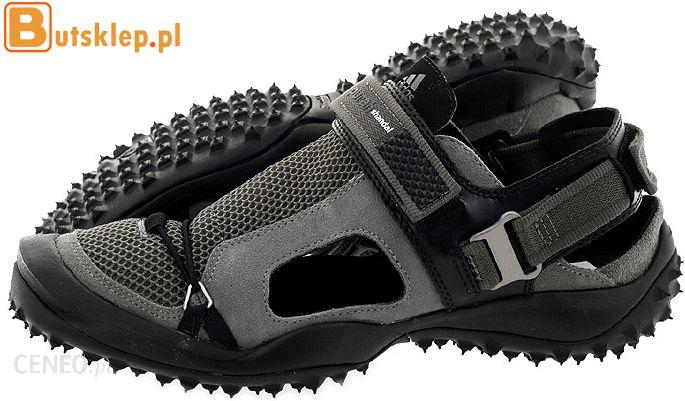 Buty Purah Shandal M Adidas (G15643) Ceny i opinie Ceneo.pl