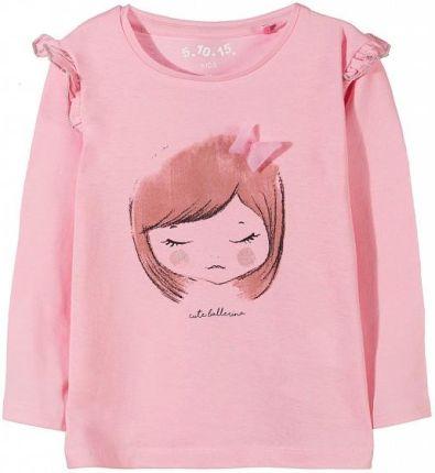 Koszulka Dziecięca Kot Kreskowy Ceny I Opinie Ceneopl