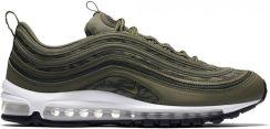 Nike Air Max 97 AOP Aq4132 200 Sneakersnstuff | sneakers