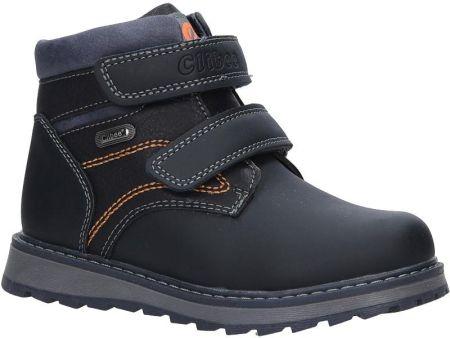 Buty Nike Manoa Lth Gs W 859412 006 czarne