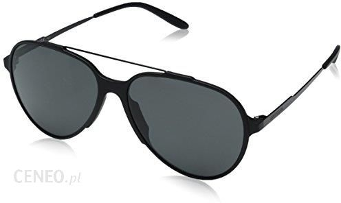 6968beb1f0 Amazon Carrera ca118s Aviator Sunglasses