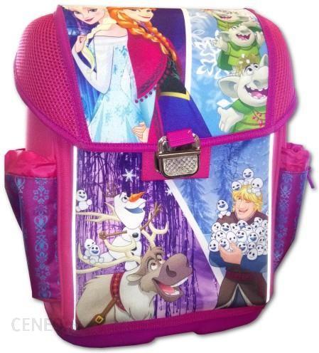 812c8b8876083 Disney Plecak Frozen Kraina Lodu Br-962-1 - Ceny i opinie - Ceneo.pl