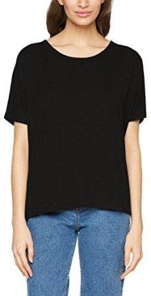 Amazon Only damski T-Shirt onlmoster Strap Back SS Top - 42 (rozmiar  producenta ab5451a787e