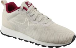 uk availability c3188 ce0a4 Nike Md Runner 2 Eng Mesh Wmns 916797-100